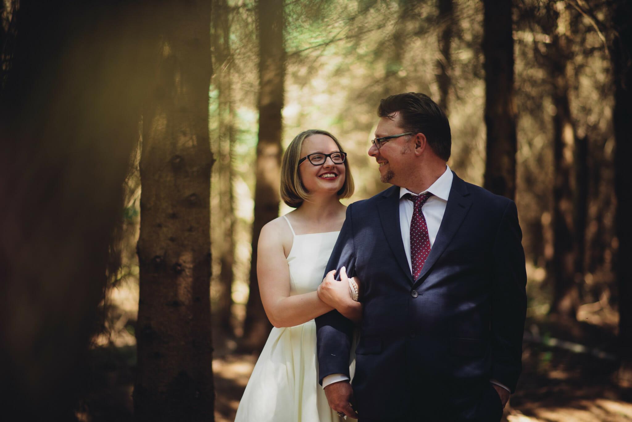 Weddings Toronto Wedding Photography