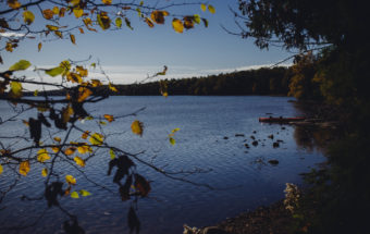 where to have a wedding in the kawarthas
