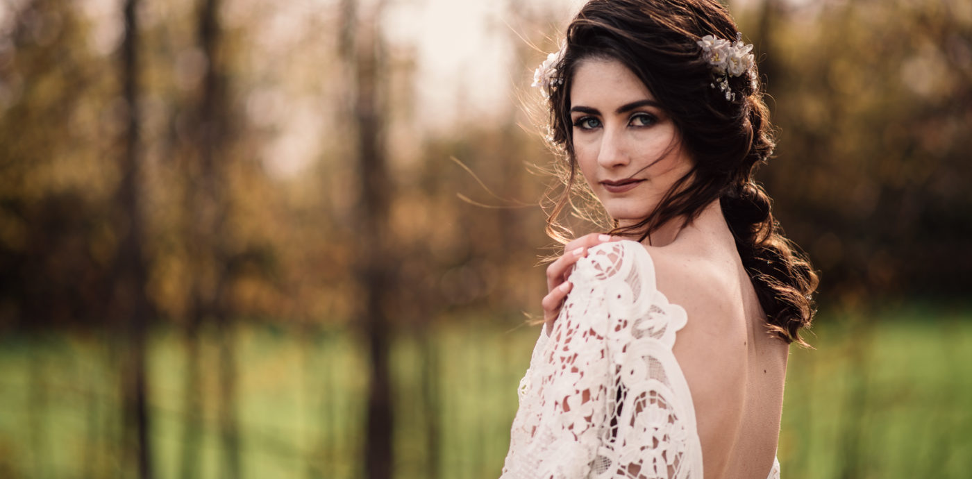 Blog Destination Wedding Photographer Toronto