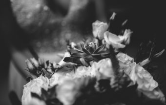 Oshawa Wedding Photographer's Best of 2017